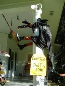 Halloween Decoration To Make 40 Easy Halloween Decorations Ideas