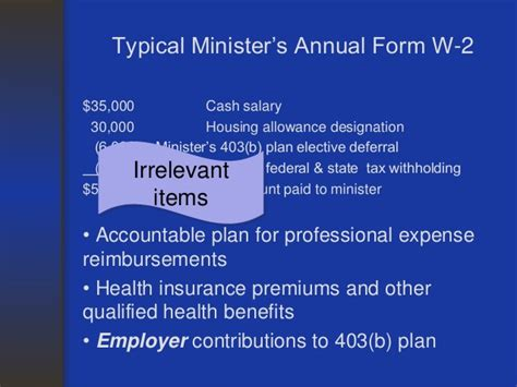 internal revenue code section 403 a internal revenue code section 403 a 28 images form