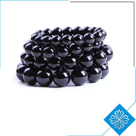 black tourmaline wholesale black tourmaline new product