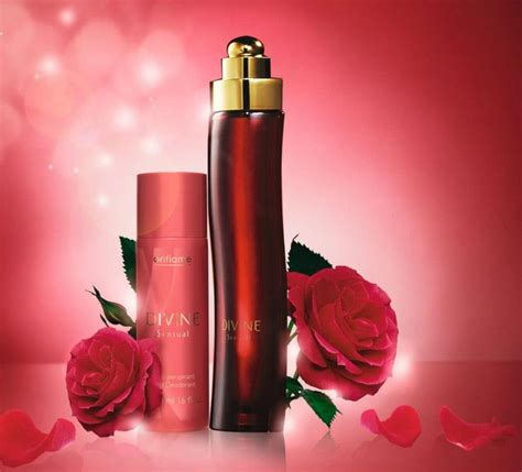 Parfum Oriflame Sweden 69 best oriflame parfume images on perfume