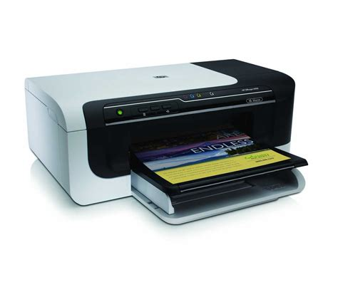 Hp Color Printer Price In Lahore