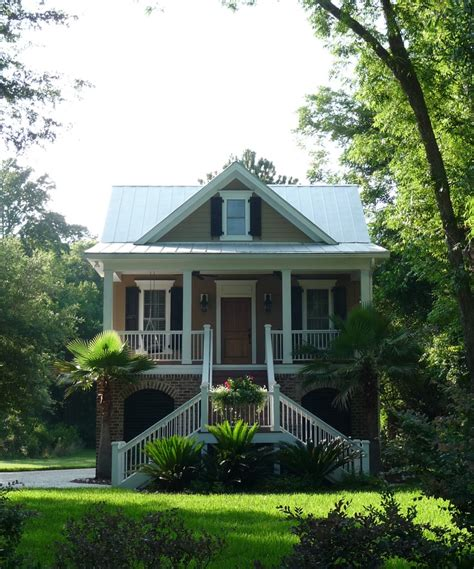 southern cottages beautiful southern cottage cottages pinterest