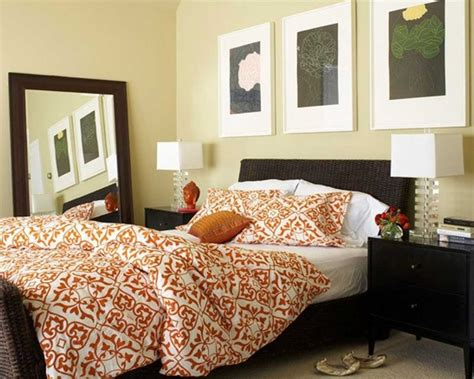 food in the bedroom ideas easy fall decorating ideas