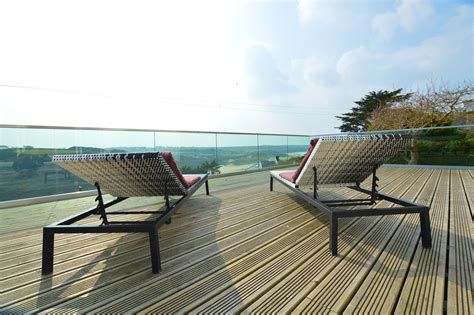 Luxury Cottages By The Sea by New Cottages For Cornwall Cornwall