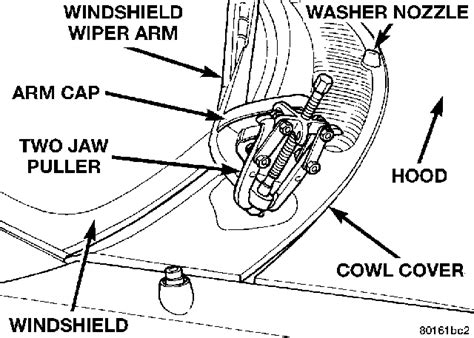 hayes car manuals 2006 dodge viper windshield wipe control service manual removing windshield wiper cowling on a 2010 dodge ram 2500 service manual