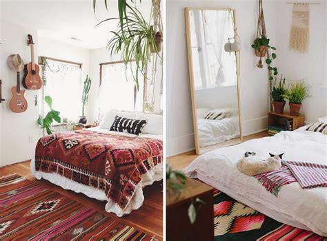 Boho Gypsy Home Decor by Decoration Boheme