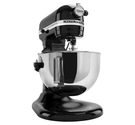 kitchenaid professional  quart mixer kitchenaid stand
