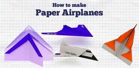 How To Make A Paper Nighthawk - how to make a paper nighthawk 28 images how to fold