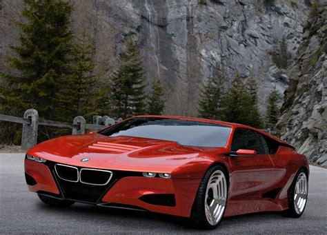 sport cars bmw sports cars 2015 bmw m1 2016 super sports cars
