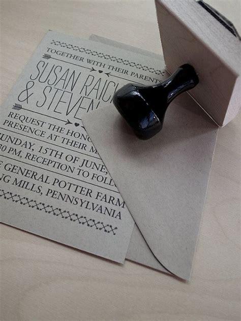 Getting Wedding Invitations Printed by St Diy Wedding Invitation Much Cheaper Than Getting