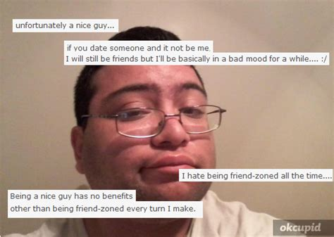 Ok Cupid Meme - nice guys of okcupid page 7 neogaf
