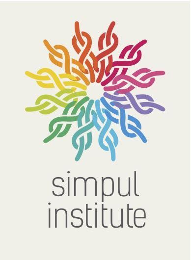 design batik logo teaser launching simpul institute 28 juli 2013 sorge