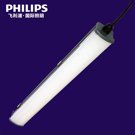 philips hue uv light philips bmt lighting philips distributor philips