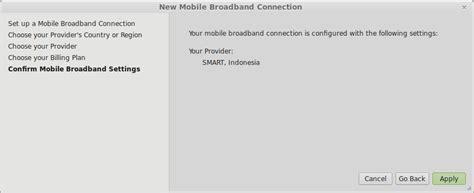 Modem Smartfren Ec176 2 Ui cara instalasi modem smartfren huawei ec176 2 di linux