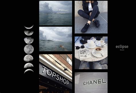 themes tumblr by dxisy s themes