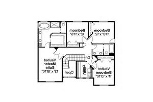 floor plans craftsman craftsman house plans masterson 30 455 associated designs