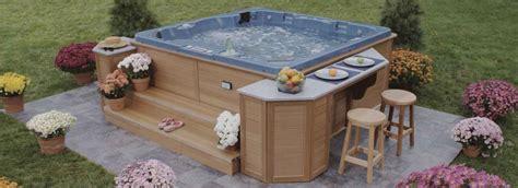bathtubs houston hot tubs houston premier hot tubs spas in houston