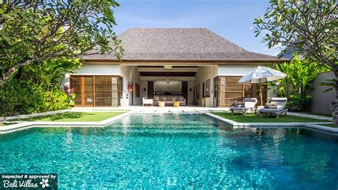 buy house bali buy house bali 28 images bali luxury family villas for rent seminyak bali villa