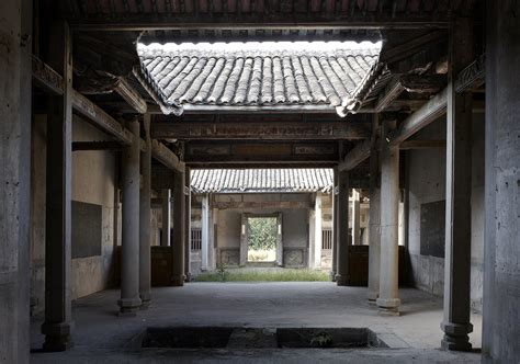 chinese house interior ancient chinese architecture interior czasnagre com chinese pinterest chinese