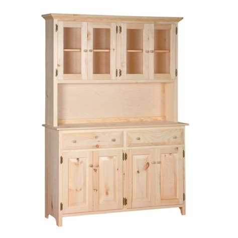 Lancaster Cabinets by Lancaster China Cabinet Generations Home Furnishings