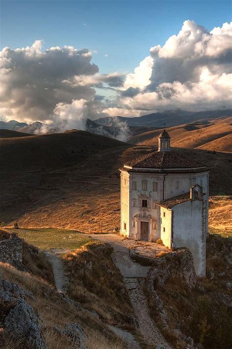 imagenes naturales reales paisajes naturales del mundo reales imagenes de paisajes