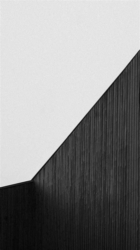 vz02-simple-wall-bw-dark-pattern-background-wallpaper