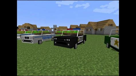minecraft car minecraft cars how to make a minecart in car mod picture