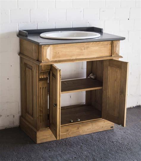 armaturen bad landhausstil waschtisch im landhausstil bad einzelwaschtisch badm 246 bel