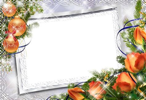 cornice natalizia photoshop montaje fotografico navidad pixiz