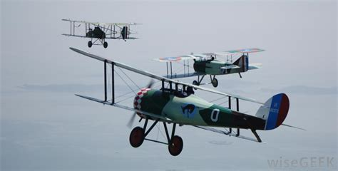 mt comfort air show image gallery monoplanes