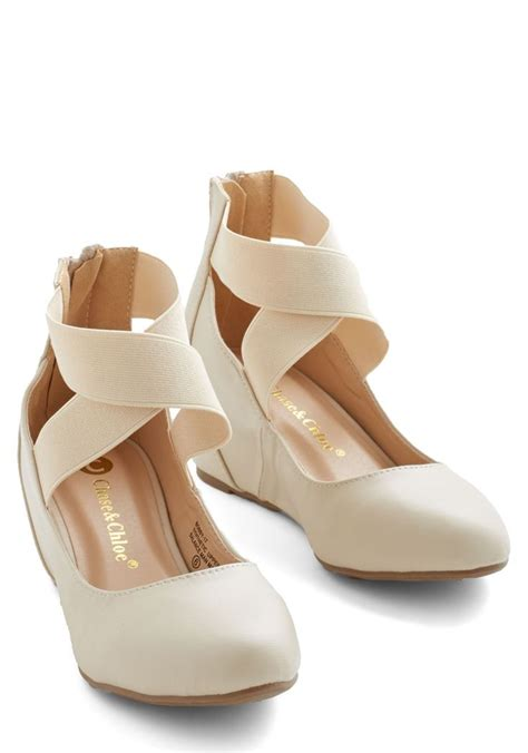 loveliness shoes aleria arrow best 25 ivory shoes ideas on lace ribbon