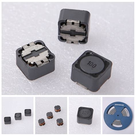 inductor smd packages china factory smd chip 4r7 inductor for power circuits buy smd chip 4r7 inductor smd chip 4r7