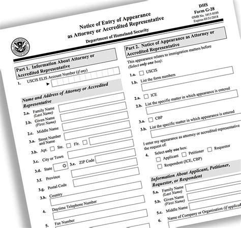 biography form for immigration new versions of common immigration forms