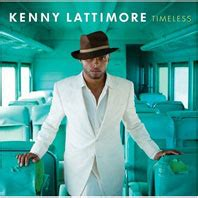 kenny lattimore from the soul of man amazon com music kenny lattimore page