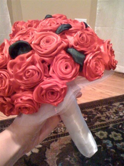 17 best images about flowerless bouquets on