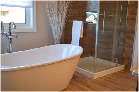 how to keep your shower glass clean and streak free carrousa