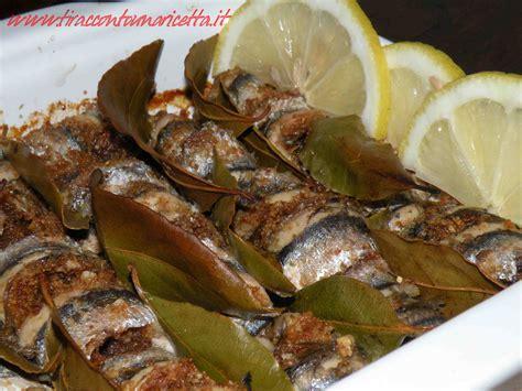 beca foco tiraccontounaricetta it sardines a beccafico