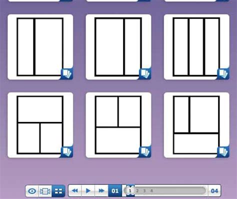 comic book layout maker amazon com mashon spore comic book creator old version