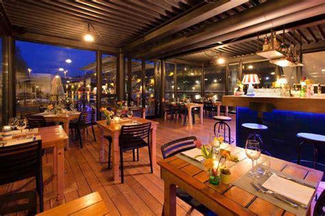 ristoranti con terrazza a roma ristoranti con giardino o terrazza a roma