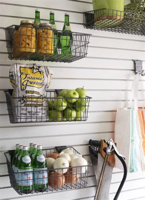 organised kitchen diy kitchen storage solutions for an organized kitchen