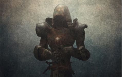 a knight of the the entity of neutrality and the story of the black knights secret history sott net