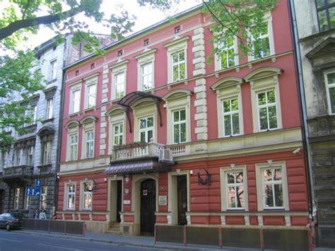 krakow appartments elegant apartments krakow poland apartment reviews