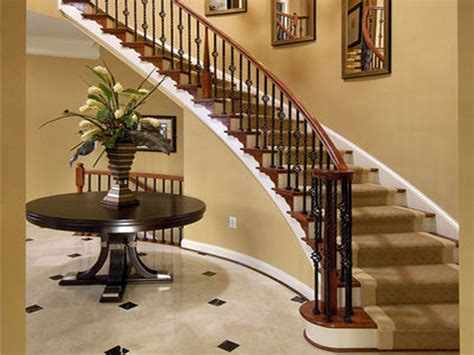 wall camel color wall paint ideas painter wall - Foyer Paint Color Ideas Photos