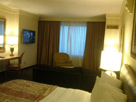 horseshoe tunica room tunica photos featured images of tunica ms tripadvisor