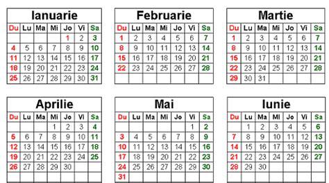printable calendar 2016 romanesc calendar printable 2016 romanesc calendar template 2016