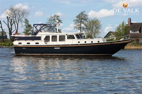 de valk boat brokers review de valk highly recommended de valk yacht broker