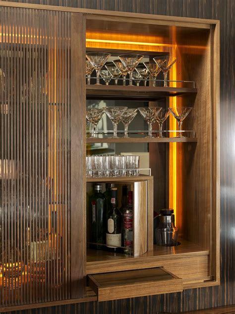 Bar Cabinet Designs Luxury Interior Design Bar Cabinet For More Inspirations