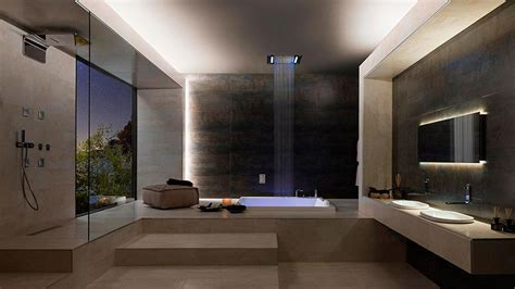 How To Turn Your Bathroom Into A Spa Retreat by Turn Your Bathroom Into A Spa With The Wellness Equipment