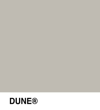 what color is dune colorbond perth perth fence co