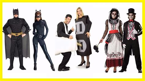 10 Best Vire by Best 10 Vire Costume 28 Images Top 10 Best Large